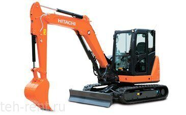 Hitachi_ZX65USB-5_an